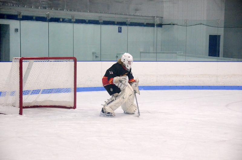 130907 Flames Hockey-088.JPG