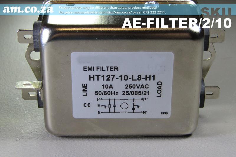 Filter-up.jpg