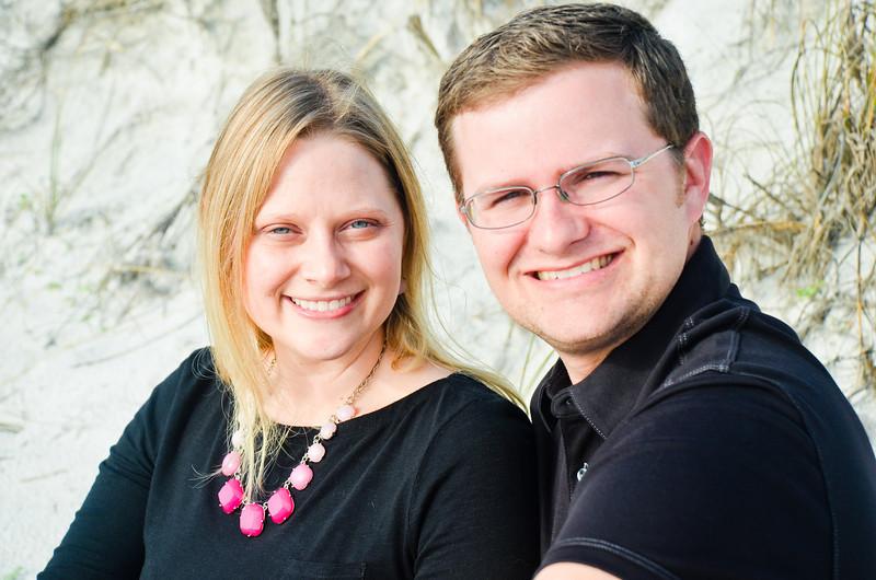 Jason & Mary -49.jpg