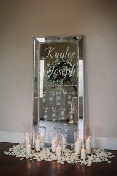 The Wedding of Kaylee and Joseph  - 397.jpg