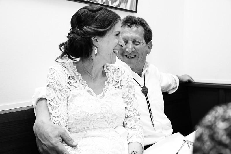 Hochzeit-Fraenzi-und-Oli-2017-595.jpg