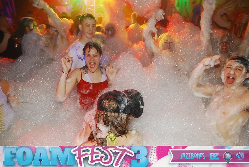 5.27.12 foamfest