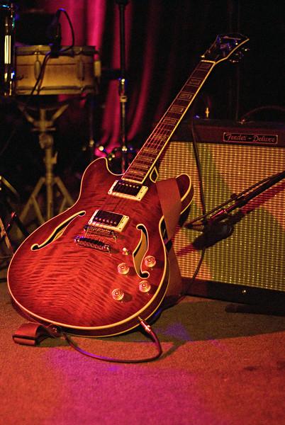 Fender - Deluxe.jpg