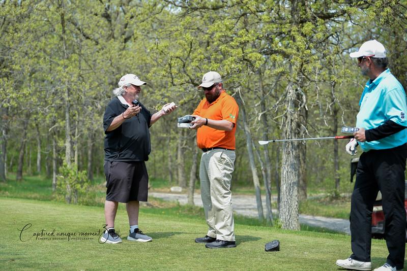 Mational Deaf Golf Clinic Sunday-62.jpg