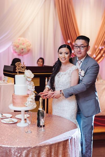2018-09-15 Dorcas & Dennis Wedding Web-1104.jpg