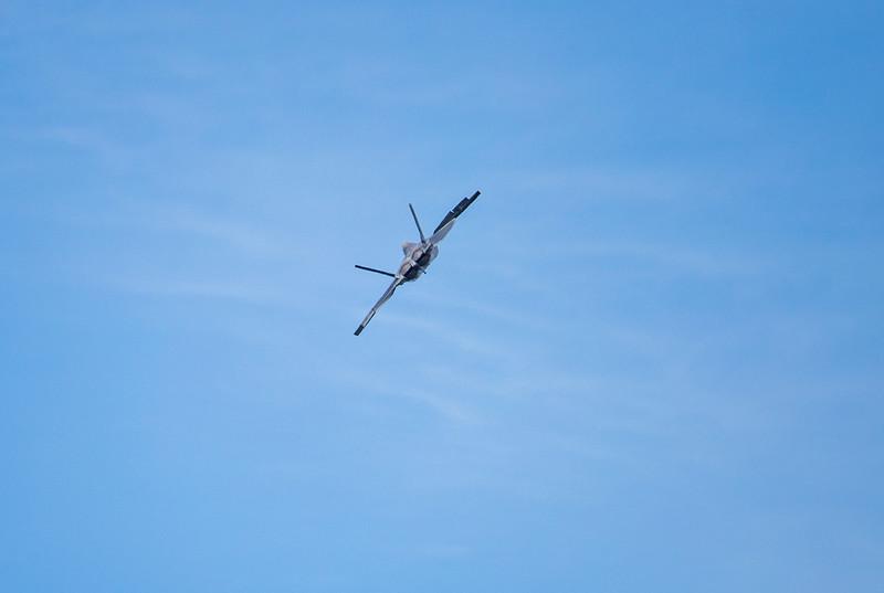F22_Raptor-059