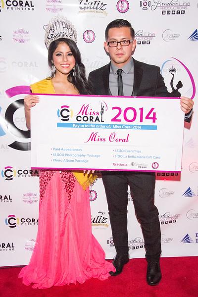 Miss Coral 2014 534.jpg