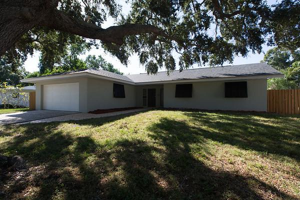 1172 36th Ave NE, St Petersburg, FL 33704 #2 | Dave McCollum