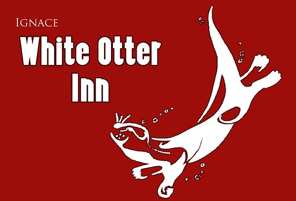 White Otter Inn