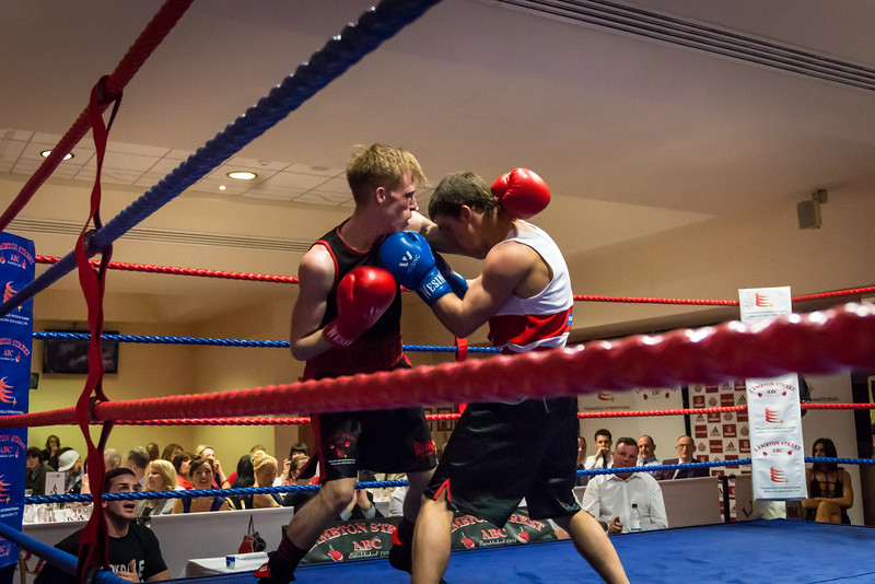 -Boxing Event March 5 2016Boxing Event March 5 2016-19100910.jpg