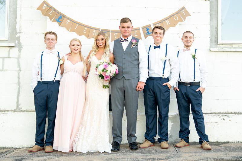 Robison-Wedding-2018-410.jpg