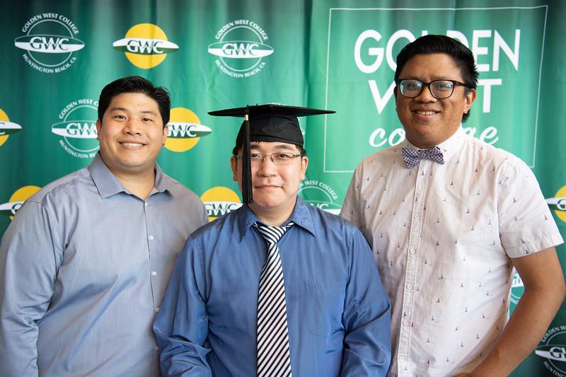 GWC-Graduation-Summer-2019-5461.jpg