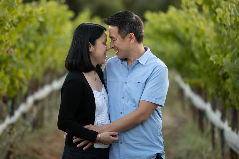 Nguyen Family-78.jpg