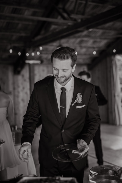 Seattle Wedding Photographer-1252.jpg