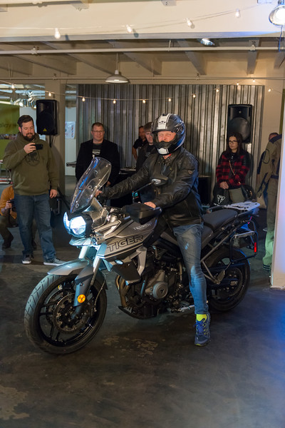 TriumphMotorcycles2017_GW-5848-165.jpg