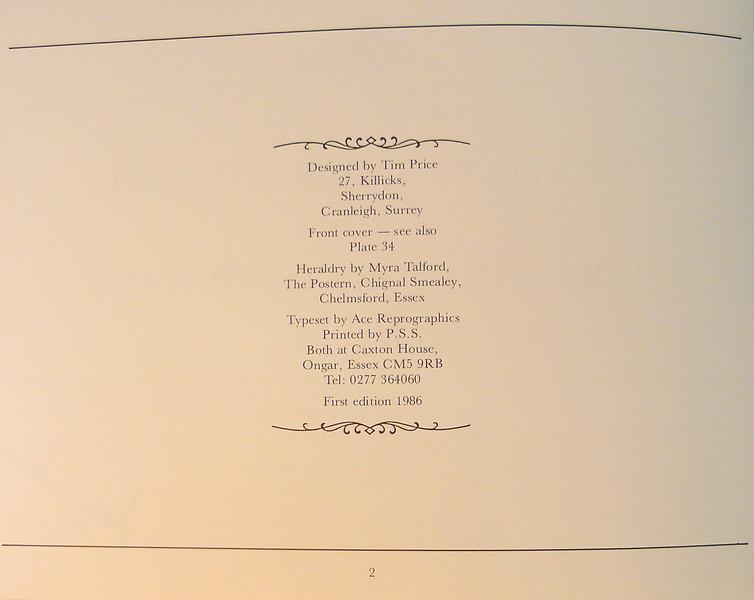 070805_Wrights of Kelvedon Hall - Page 02.jpg