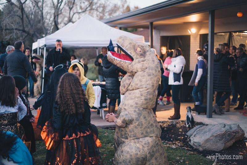 2018_1031_CCVN_Halloween