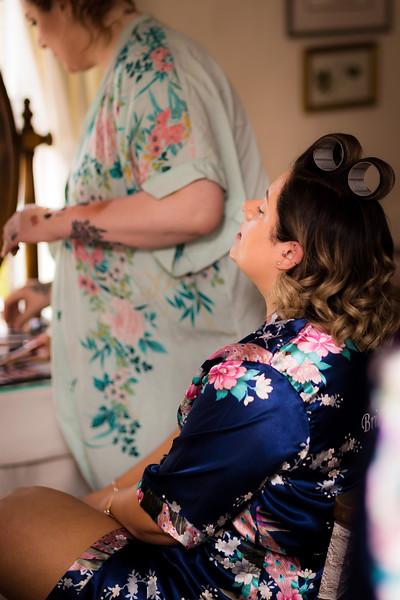 Wedding_Adam_Katie_Fisher_reid_rooms_bensavellphotography-0053.jpg