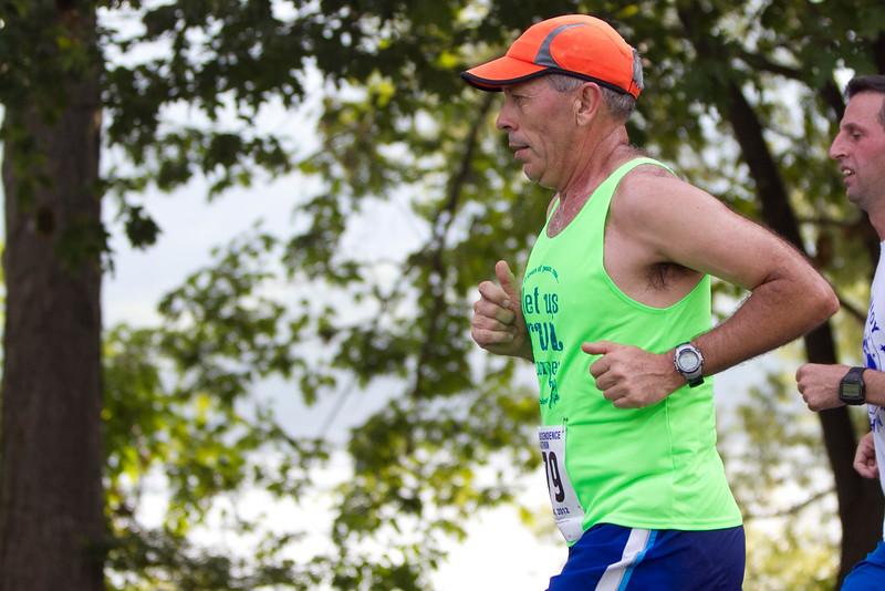 marathon:12 -255.jpg