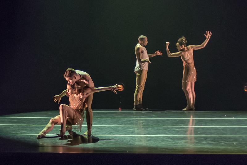 170225 Thodos Dance Chicago (Photo by Johnny Nevin) -360.jpg