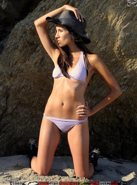matador malibu swimsuit 45surf bikini model july 702.best.book...best