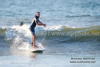 MONTAUK SURF, PS02 STEPHEN B 09.01.19