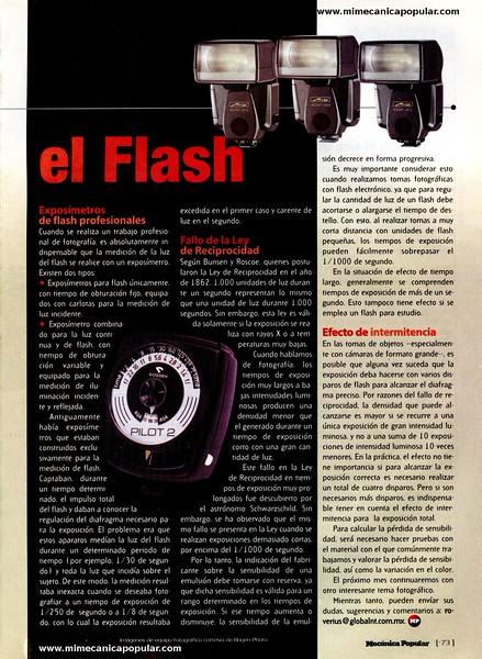 manual_fotografo_octubre_2001-0002g.jpg