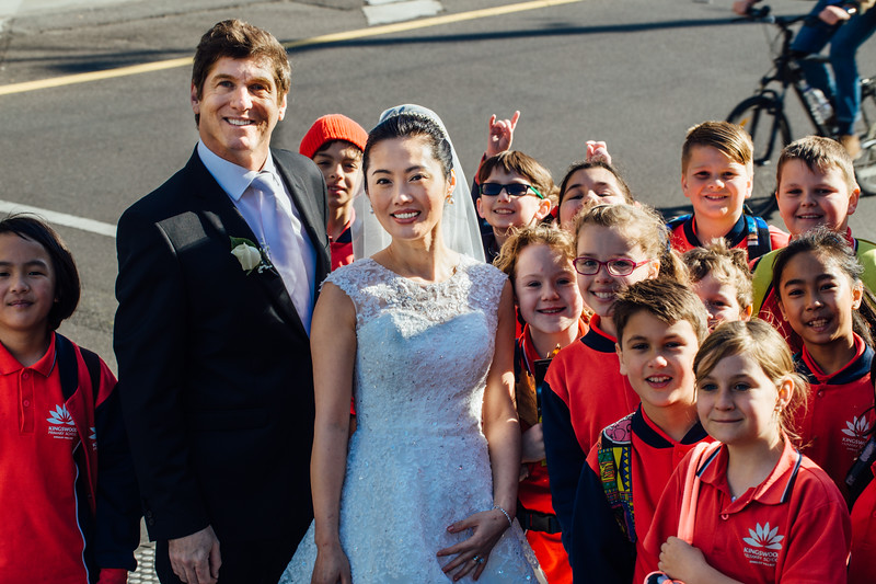 Ress-Wedding-106.jpg