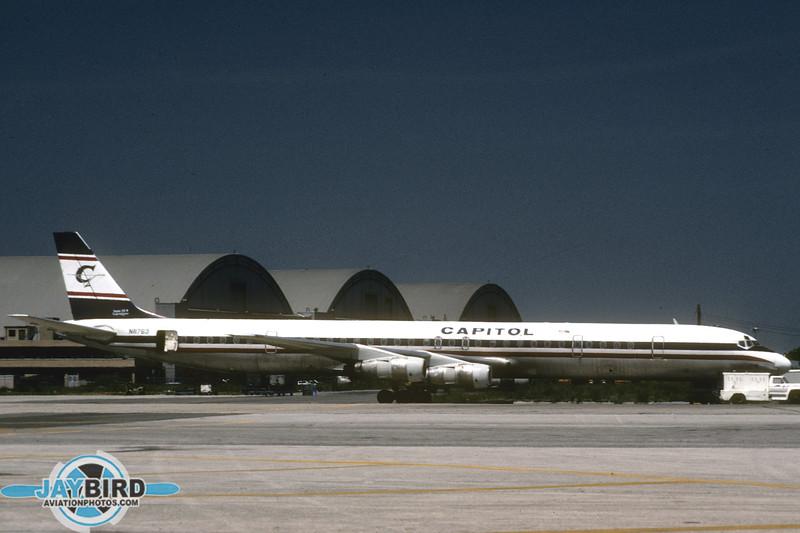 N8763_DEC80JFK.jpg