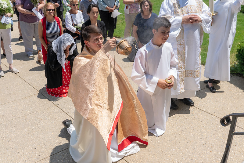 20190623_Corpus_Christi_Procession_NDNHP_027.jpg