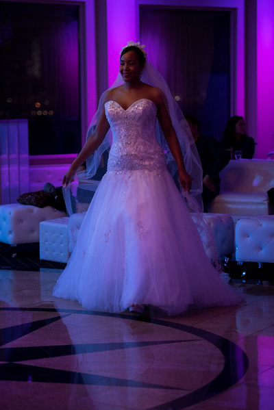 European Bridal NJ-75.jpg