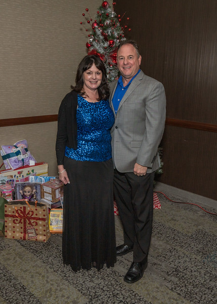 AACC Xmas Party_9369.jpg