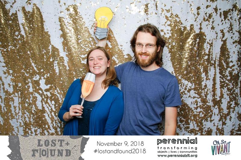 Perennial Lost + Found 11.9.2018-098.jpg