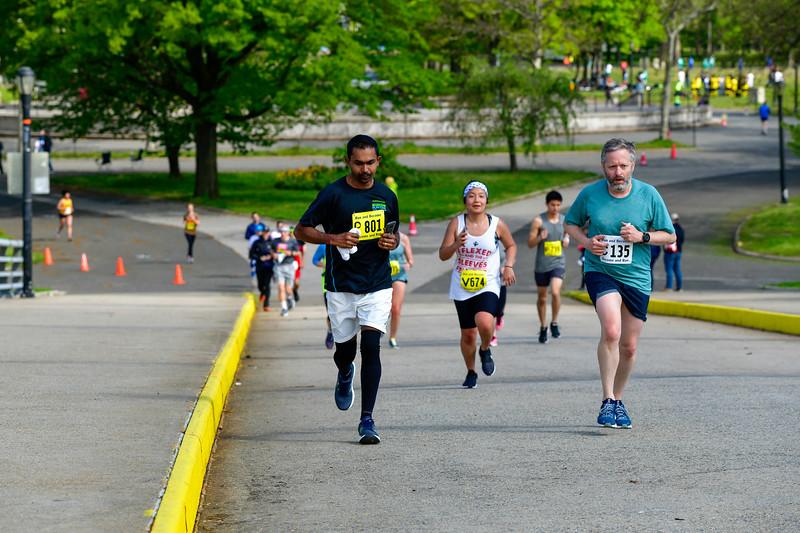 20190511_5K & Half Marathon_164.jpg