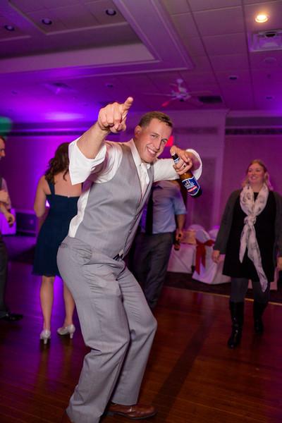 20151017_Mary&Nick_wedding-1035.jpg