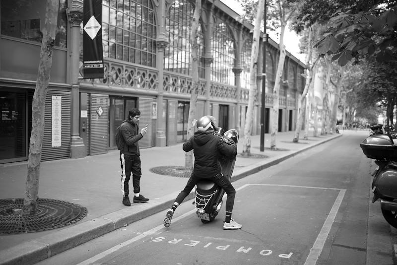 paris_May102019_5529.jpg