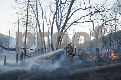 the-latest-at-least-96-homes-destroyed-by-california-fire