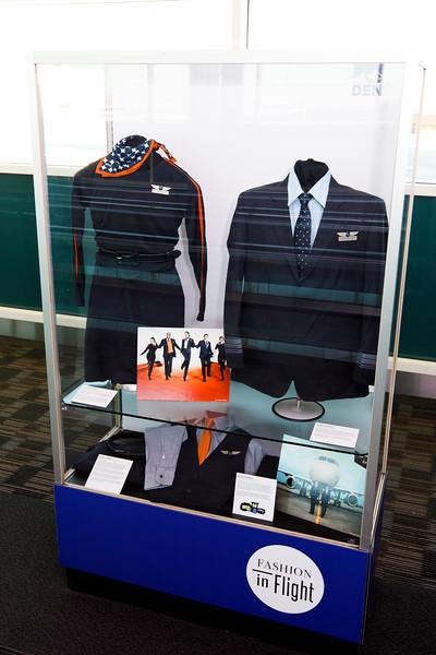 012021_Exhibit_Fashion_in_Flight-127.jpg