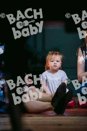 © Bach to Baby 2018_Alejandro Tamagno_Chiswick_2018-04-20 014.jpg
