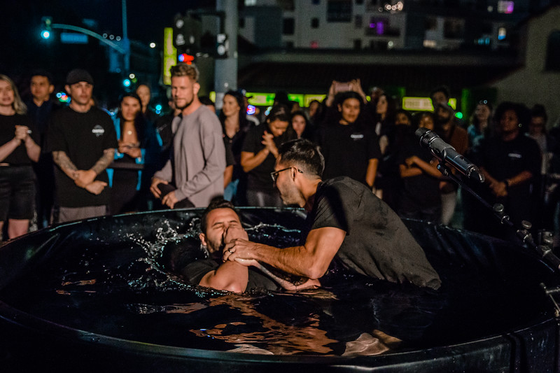 2019_27_01_Hollywood_Baptism_Sunday_FR-14.jpg