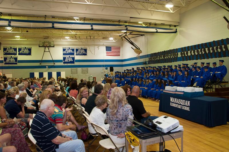20120615-Connor Graduation-051.jpg