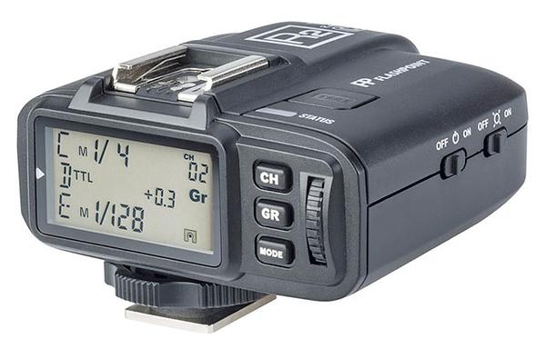 Flashpoint-R2-TTL-2-4G-Wireless-Transmitter-Sony.jpg