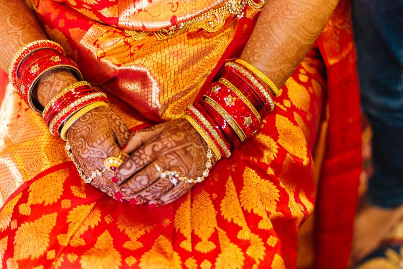 Yashodhar-Carolyn-75.jpg