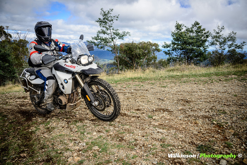 Touratech Travel Event - 2014 (89 of 283).jpg