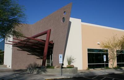 Penny's Building.jpg