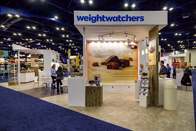 6. Weight Watchers