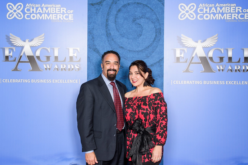 2017 AACCCFL EAGLE AWARDS STEP AND REPEAT by 106FOTO - 099.jpg