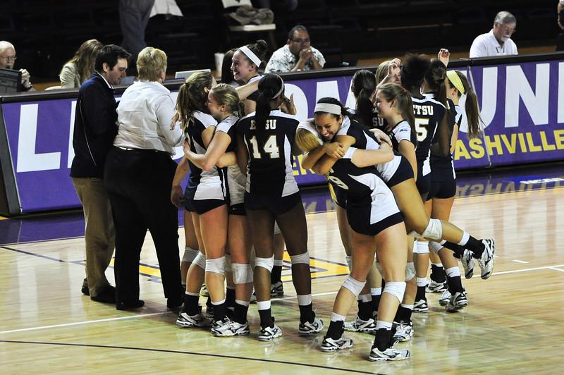 A-Sun Volleyball Tournament 2012 (706 of 769).jpg