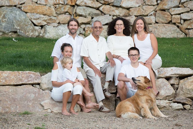 Mann Family 2017-44.jpg