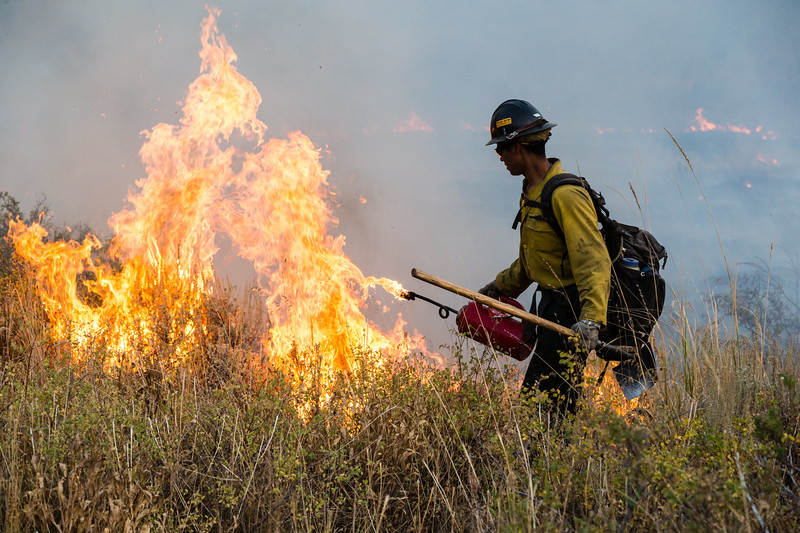 Aug 24 FIRING OPERATIONS 9.jpg